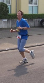 Marion Bickendorf